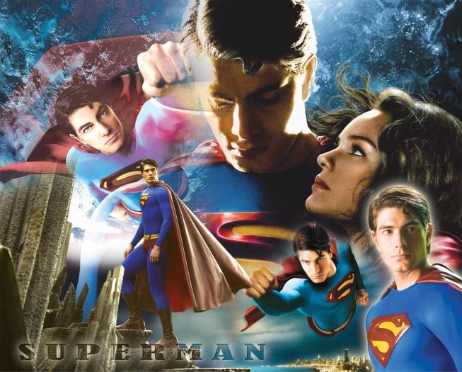 superman_41.jpg